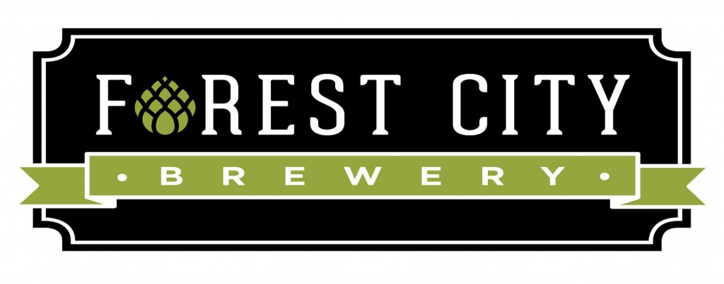 http://www.forestcitybrewery.com/